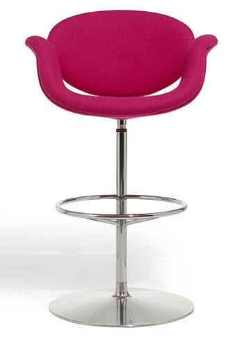 Tabouret Little Tulip