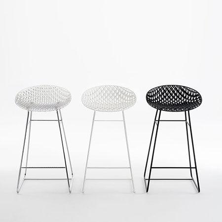 Sedie e tavoli kartell catalogo tavoli e sedie