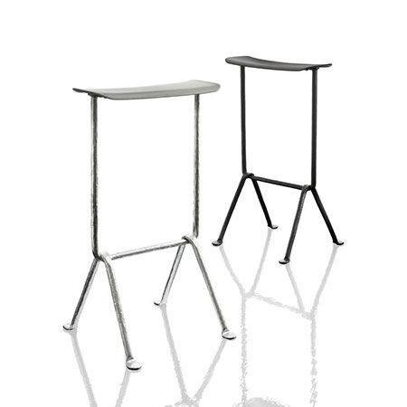 Stool Officina