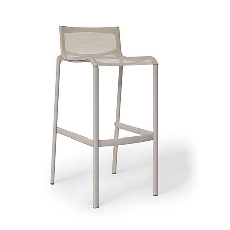 Hocker Frame