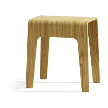 Stool Bimbed