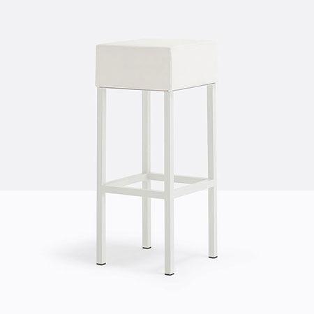 Tabouret Cube 1400