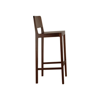 Hocker Shira
