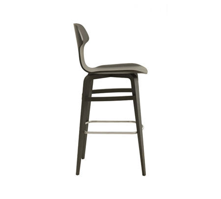 Hocker Ollwood WD