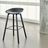 Sgabello About A Stool