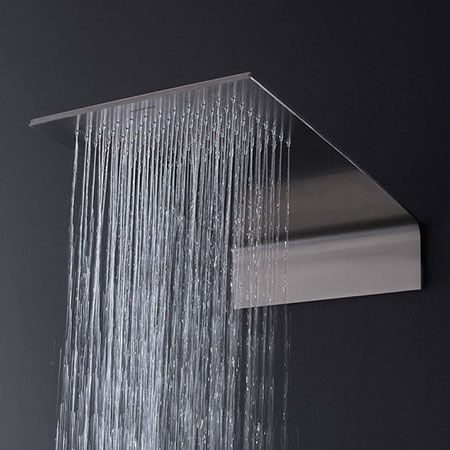 Shower Head Lastra