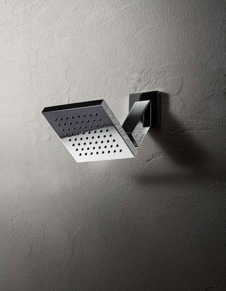 Shower head 8070