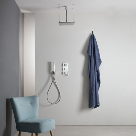Shower head Almenoindue [a]