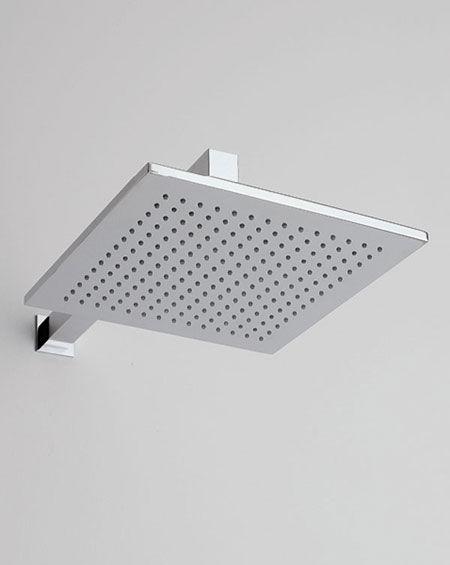 Soffione doccia Soqquadro