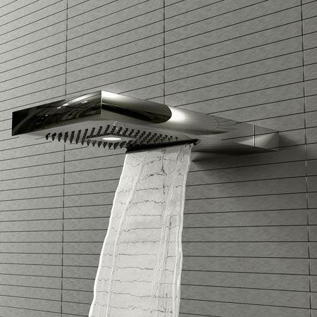 Soffione Showers [b]