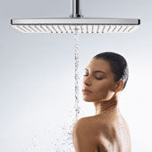 Shower head Rainmaker Select 460