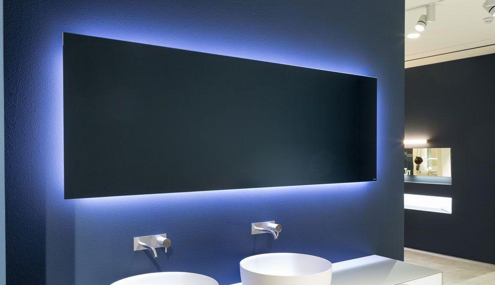 Spiegel Raumteiler antonio lupi badezimmerspiegel spiegel neutro designbest