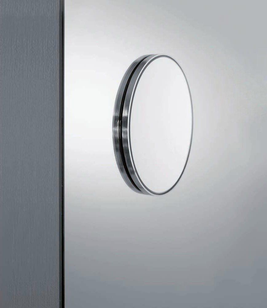 Specchio Spai
