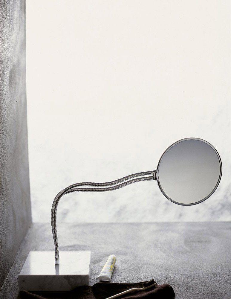 Specchio Fusilli