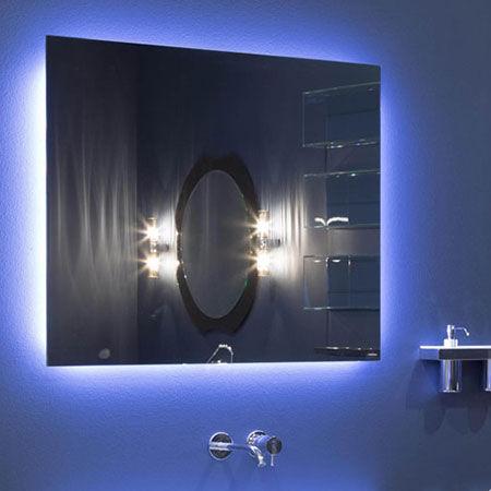 Specchio Neutro
