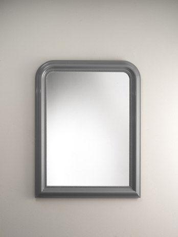Specchio Madame