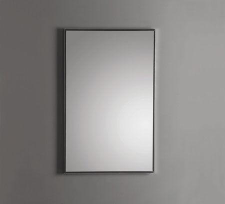 Specchio Frozen