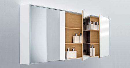 Miroir DZW