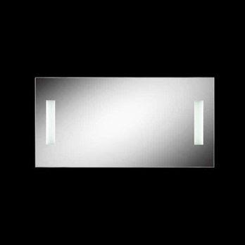 Miroir Lighting