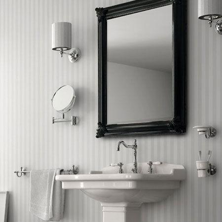 Specchio Ellade