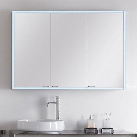 Specchi Bagno Inda Arredo Bagno catalogo | Designbest