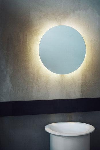 Mirror Bucatini [a]