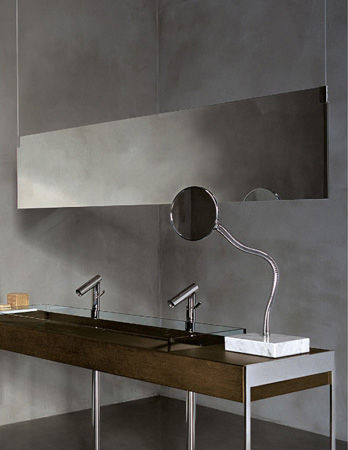 Miroir Insegna