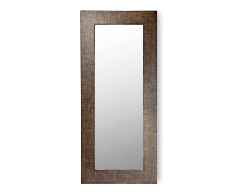 Specchio Asia