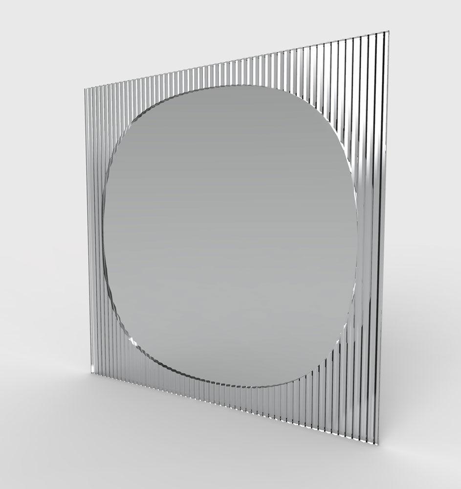 Specchio Bands