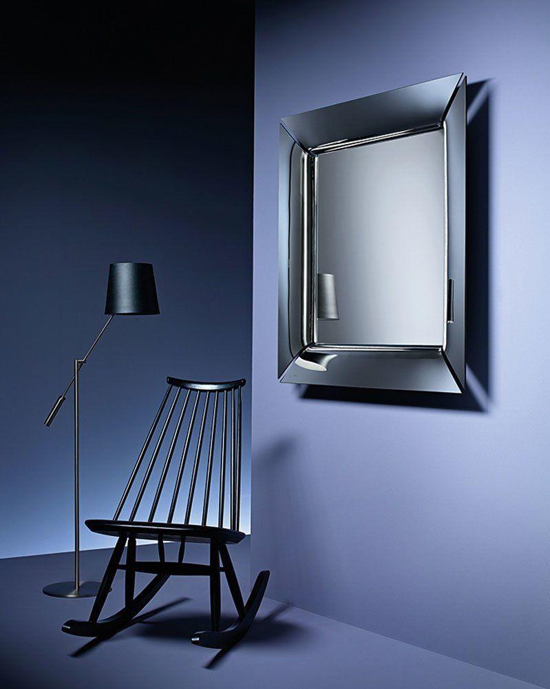 Specchio Caadre