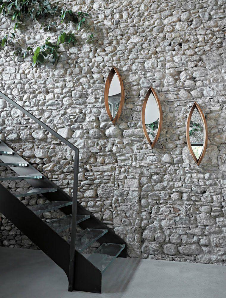 Specchio Mamanonmama
