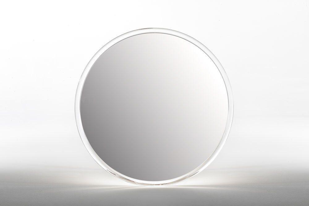 Kartell spiegel spiegel ecoes designbest