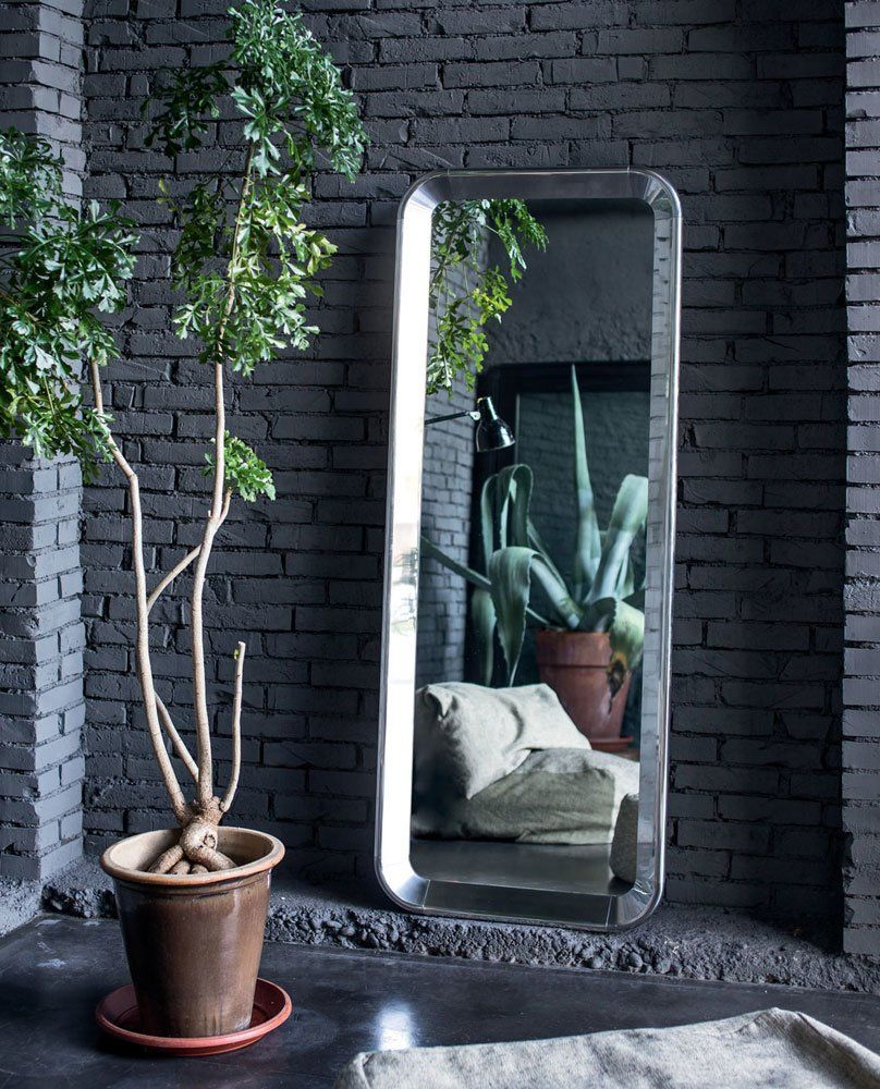 Specchio Déjà-vu