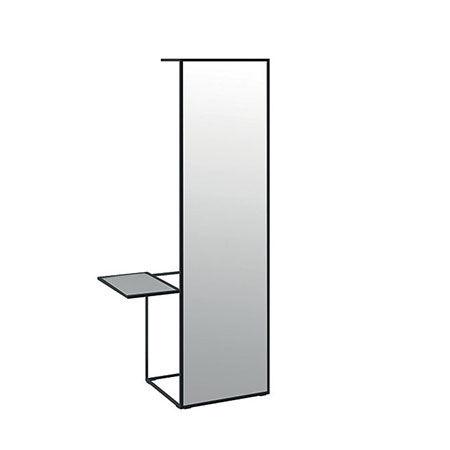 Miroir Waku