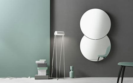 Mirror Shiki