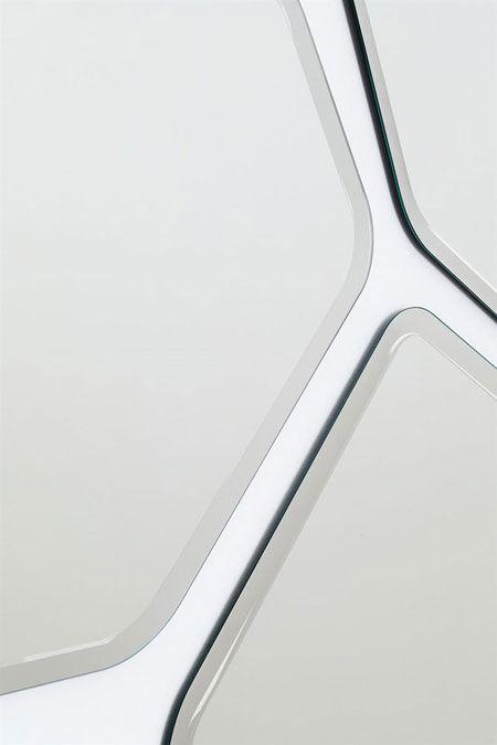 Specchio Quartz
