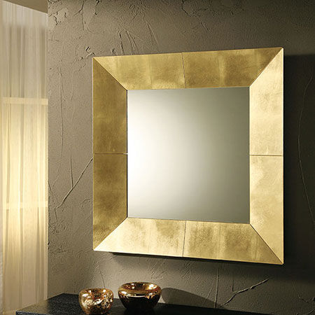 Miroir Royal