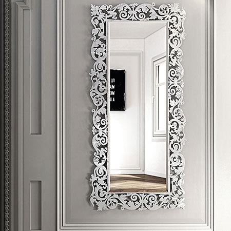 Miroir Romantico
