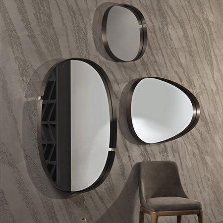 Spiegel Lumière