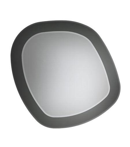 Miroir Sirmione de Riflessi