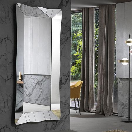 Specchio Nausica