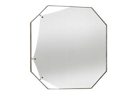 Specchio Pinch