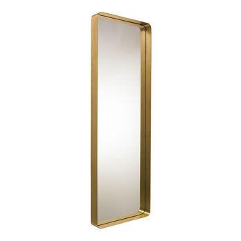 Specchio Cypris