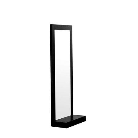 Spiegel Frame