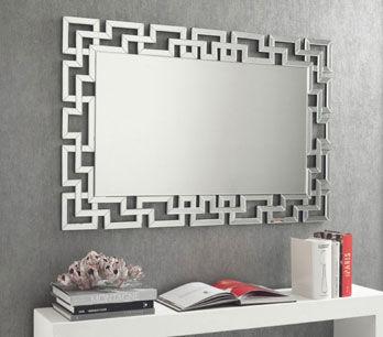 Specchio SP 20