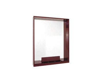 Spiegel Alto