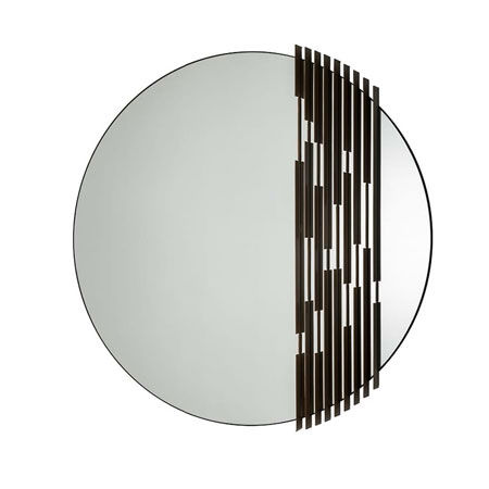 Miroir Rift
