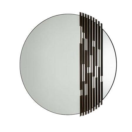 Mirror Rift