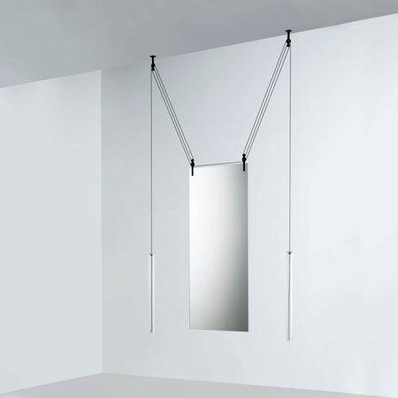Spiegel Palanco