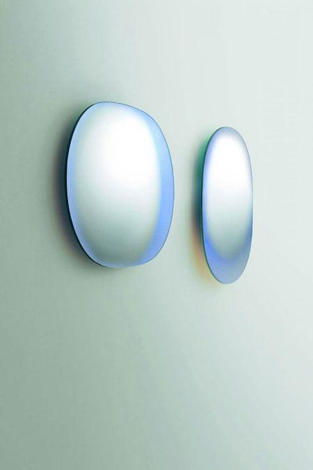 Specchio Shimmer
